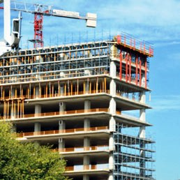 cantiere-edilizia-258