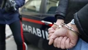 carabinieri-manette-ai-polsi-mega800-770x577-620x350