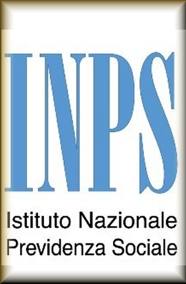 inps_logo
