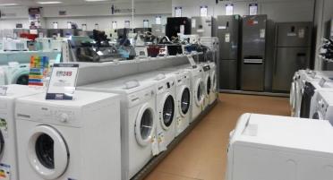 lavatrici-pic1-big
