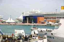 Bari_terminal_crociere