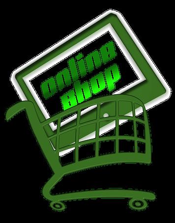 shopping-cart-402757_640