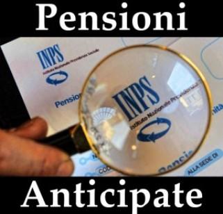 inps-pensioni-1-300x288