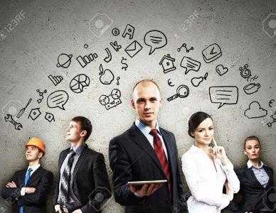 giovani-imprenditori-squadra