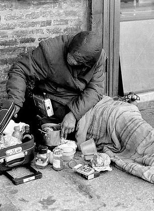 poverta-2