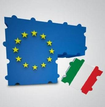 italia-fuori-dalleuro