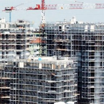 case-costruzione-258x258