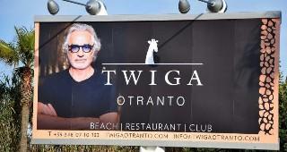 twiga-otranto-