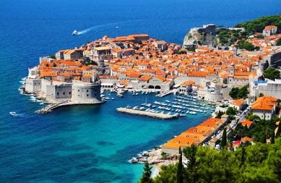 articoli-informativi-croazia
