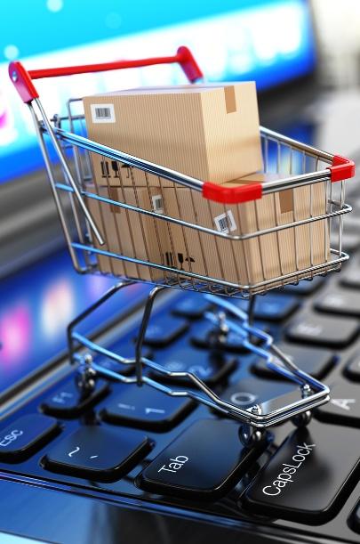 aumenta-le-vendite-online