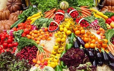 biologiche-verdure-400x250