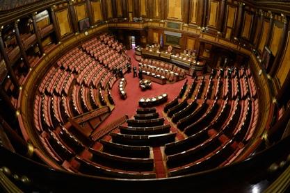 parlamento-6