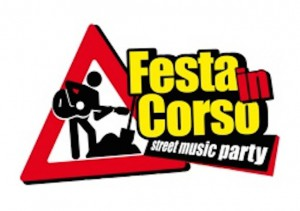 Festa-InCorso-logo_big-21