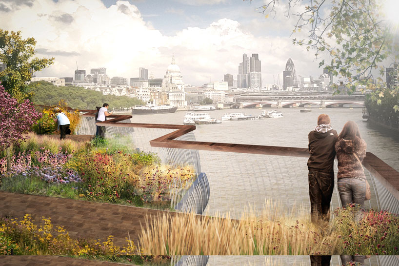 thomas-heatherwick-garden-bridge-over-thames-designboom-02