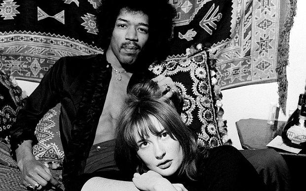 Jimi_Hendrix_with__ Etchingam3484351b