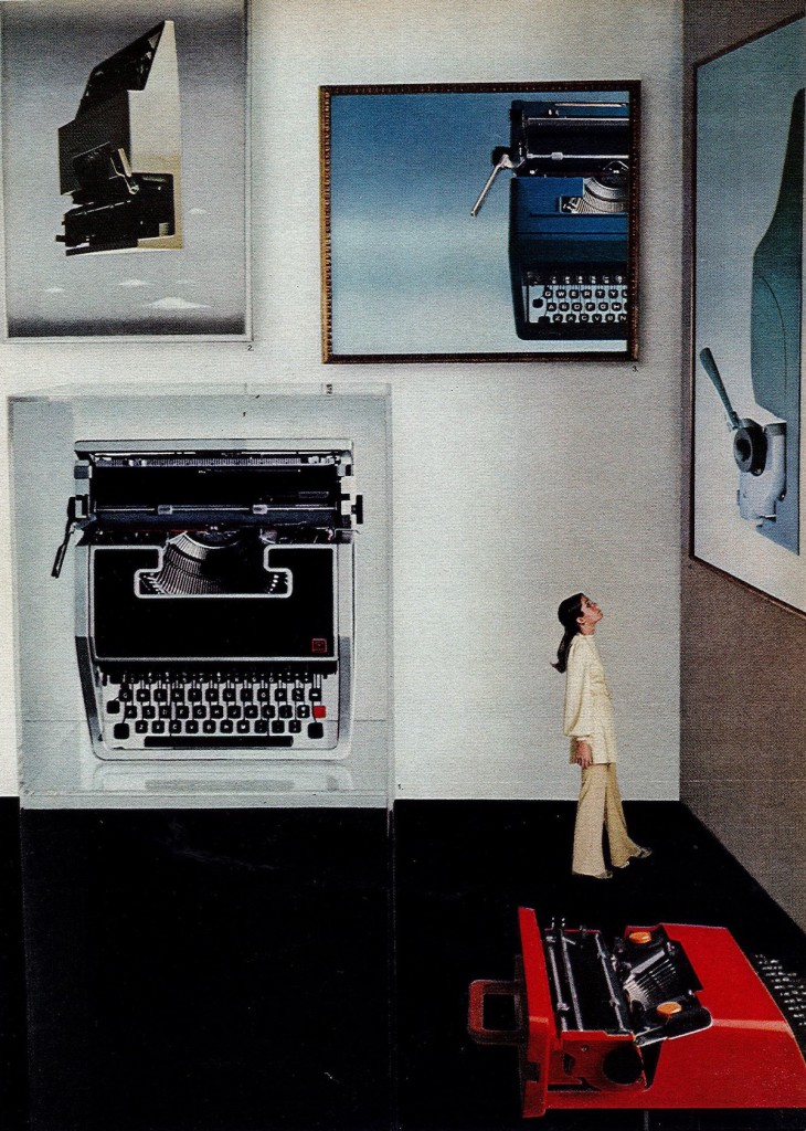 ICA_Olivetti_Beyond_Form_and_Function_Valentine_02