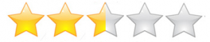 2half-stars