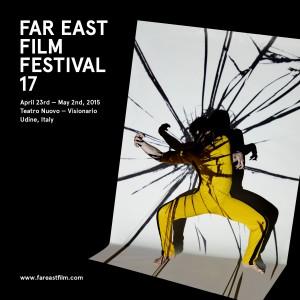 FEFF 17 - immagine ufficiale