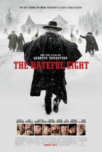 The_Hateful_Eight locandina