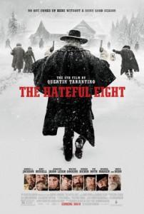 The_Hateful_Eight locandina