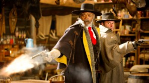 the-hateful-eight-quentin-tarantino-2