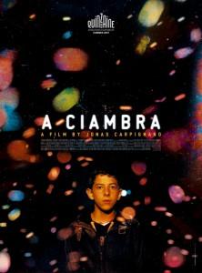 a-ciambra1