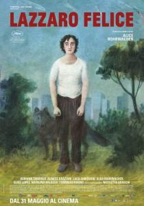 Lazzaro_Felice_Poster_Film_FestivalCannes2018