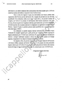 nota-ragioneria-generale-2