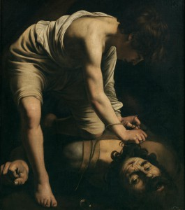 david_and_goliath_by_caravaggio