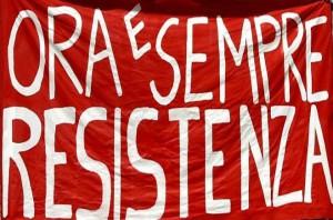 resistenza-1