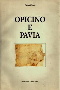 opicino-pavia-1ec2e317-4563-41ef-9dd6-5abac7c851d4