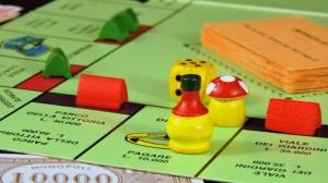 1506961781_Monopoli-696x390