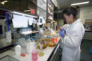 laboratorio-di-genetica_16933909521_o-300x200
