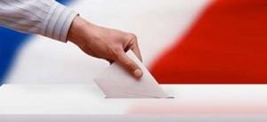 votacion-francia