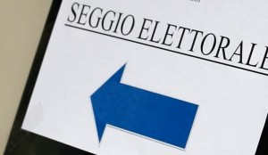 seggio-3