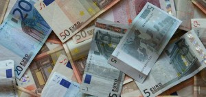 soldi-banconote