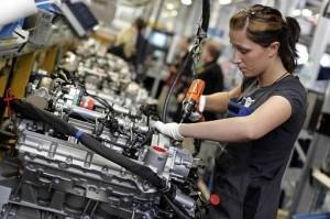 In Italia è senza lavoro una donna su due, solo Malta fa peggio