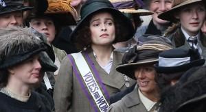 suffragette-recensione-620x340