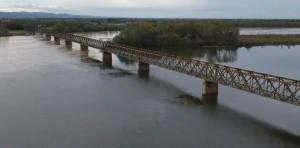 ponte-della-becca-aereo-900x444