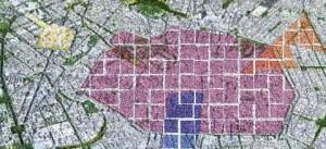 mascarucci-urbanistica