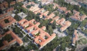 Render-Campus-San-Matteo-Pavia_1-1-650x381