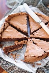 Torta-Tenerina-Ricetta-Torta-Tenerina