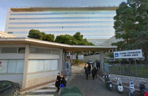 ospedale-S.-Antonio-Abate