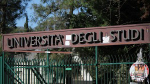 università-di-palermo