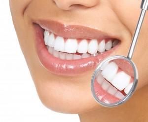 denti-perfetti