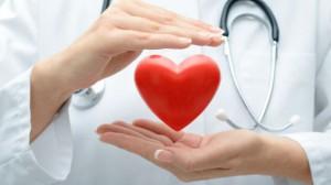 giornate-scompenso-cardiaco