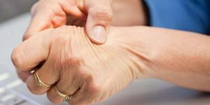 artrite_reumatoide_sintomi_reumatismi