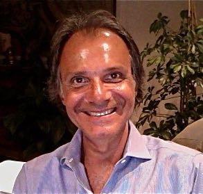 Marcello Ciaccio, responsabile della Medicina di Laboratorio del Policlinico di Palermo