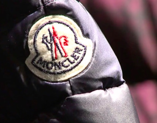 simbolo moncler originale