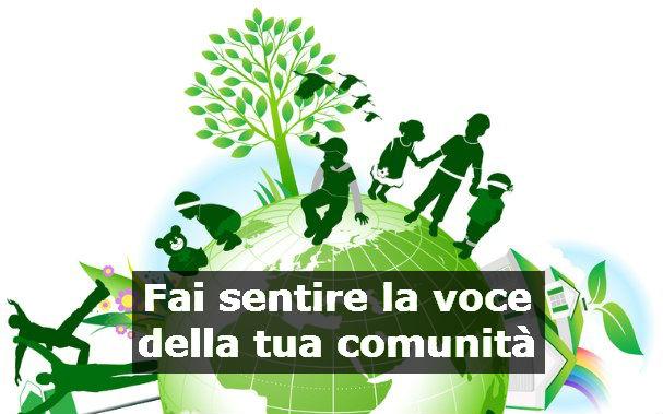Partecipa all'eco giornalismo_icona_video